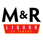 M&R Liquor on Demand