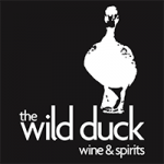 The Wild Duck Logo