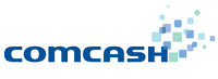 Comcash Logo